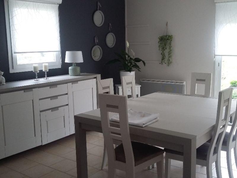 Vente maison / villa Urvillers 248200€ - Photo 5