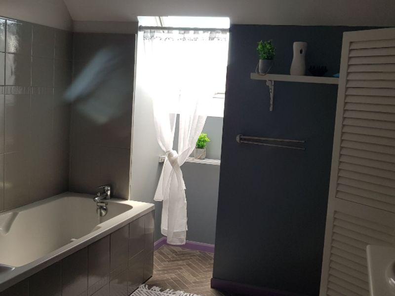 Vente maison / villa Urvillers 248200€ - Photo 8