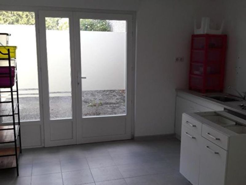 Sale building Saint quentin 169 500€ - Picture 7