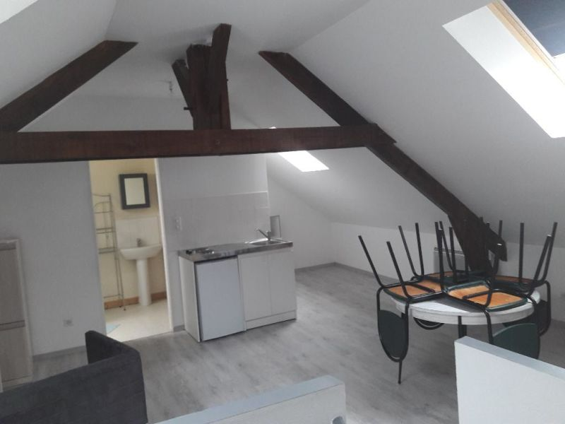 Sale building Saint quentin 169 500€ - Picture 9