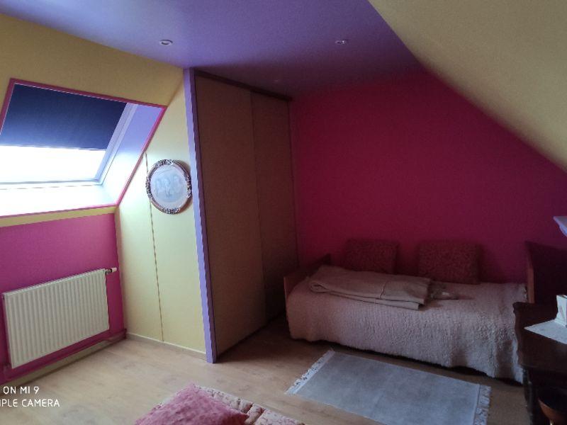 Vente maison / villa Gauchy 222000€ - Photo 8