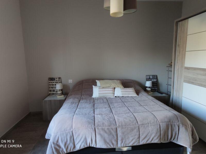 Sale house / villa Morcourt 232500€ - Picture 4