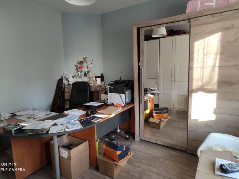 Sale house / villa Morcourt 232500€ - Picture 5