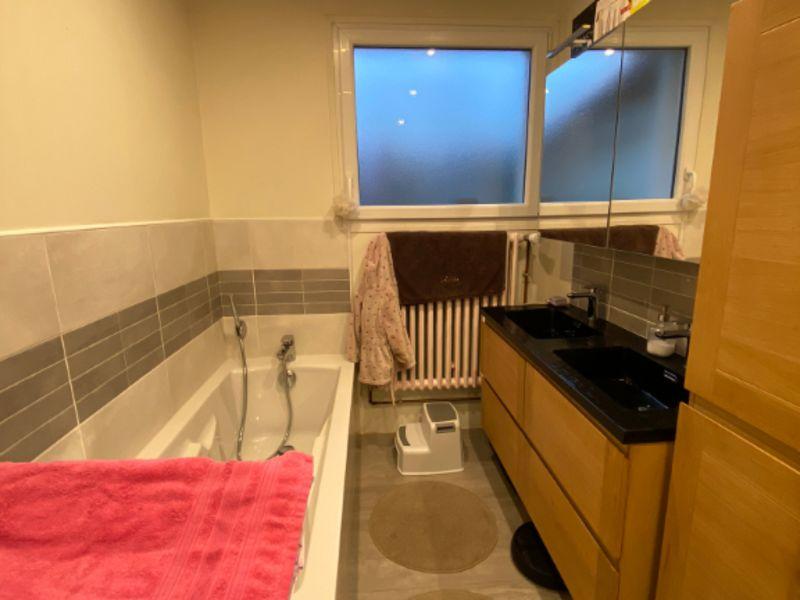 Sale house / villa Morcourt 232500€ - Picture 6