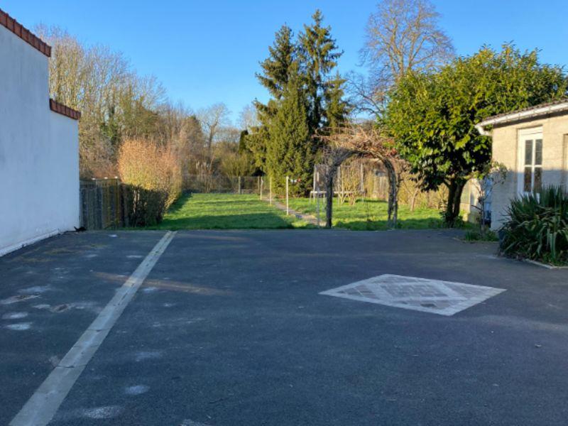 Sale house / villa Morcourt 232500€ - Picture 7