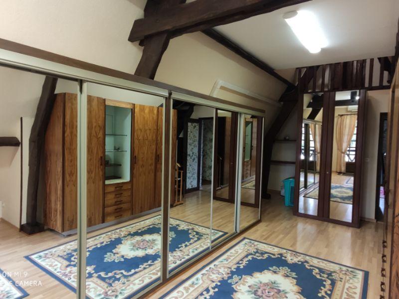 Vente maison / villa Itancourt 327000€ - Photo 5