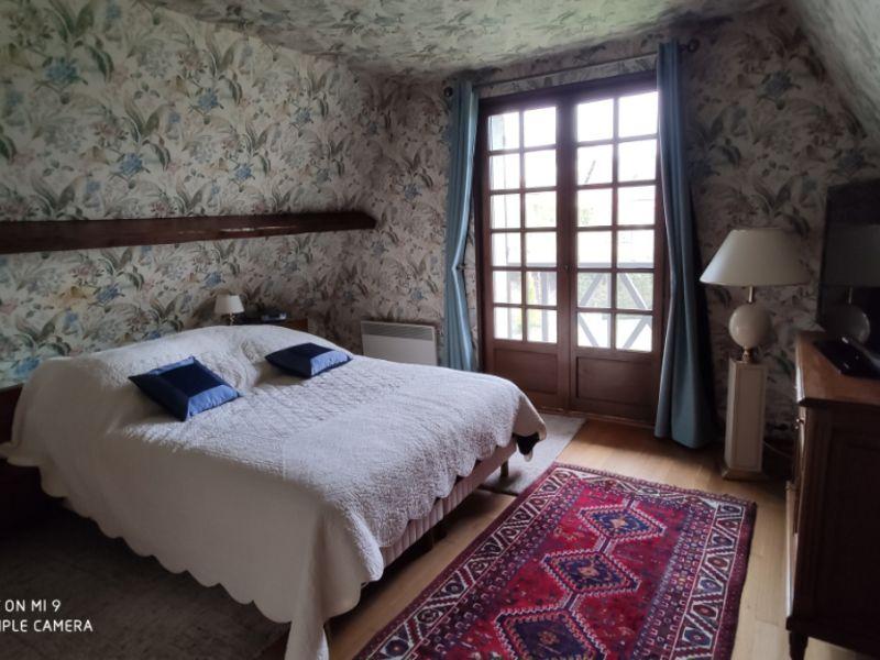 Vente maison / villa Itancourt 327000€ - Photo 6