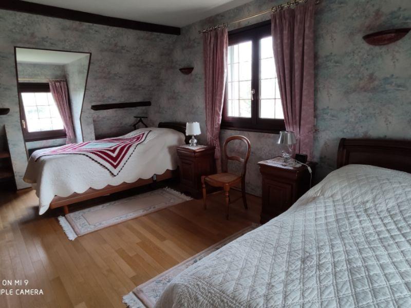 Vente maison / villa Itancourt 327000€ - Photo 7