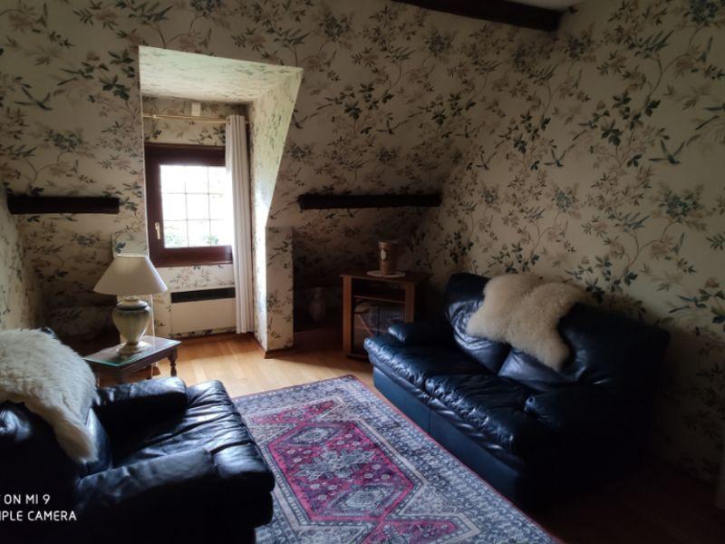 Vente maison / villa Itancourt 327000€ - Photo 11