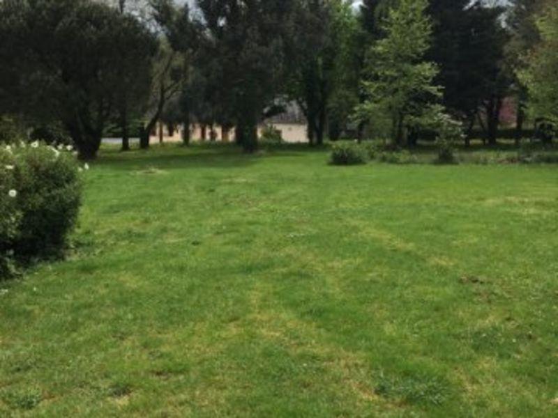 Sale site Saint malo de phily 28000€ - Picture 2
