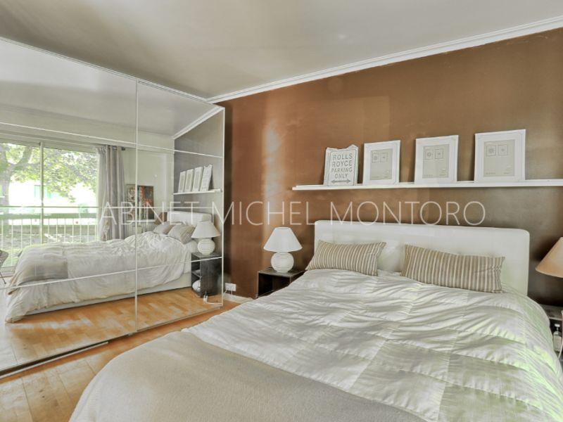 Venta  apartamento Saint germain en laye 399000€ - Fotografía 5