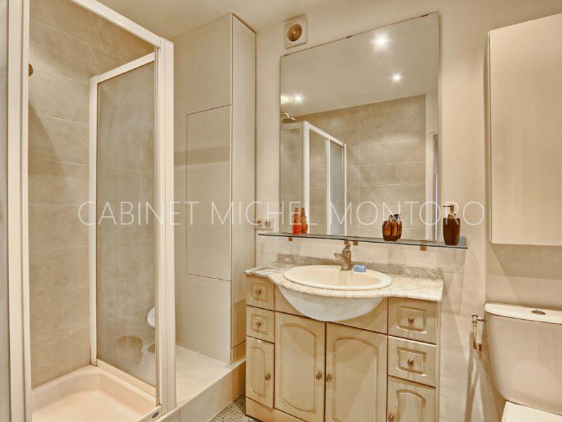 Venta  apartamento Saint germain en laye 399000€ - Fotografía 6