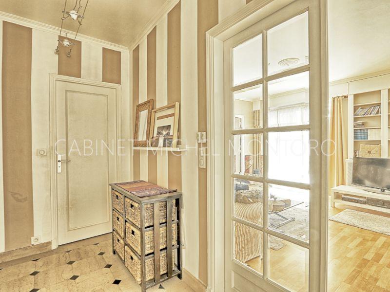 Vente appartement Saint germain en laye 399000€ - Photo 8