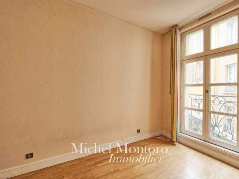 Vente appartement Saint germain en laye 756 000€ - Photo 1