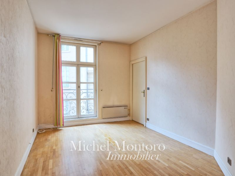 Vente appartement Saint germain en laye 756 000€ - Photo 6