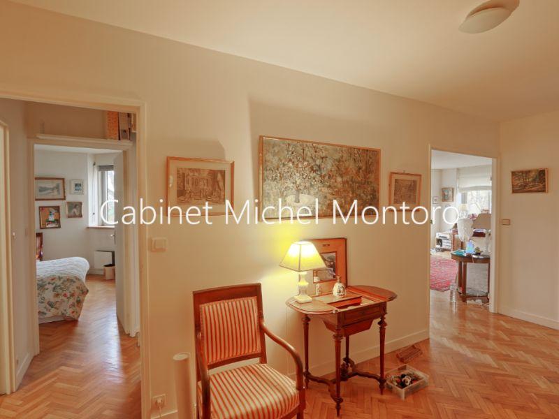 Venta  apartamento Saint germain en laye 575000€ - Fotografía 2