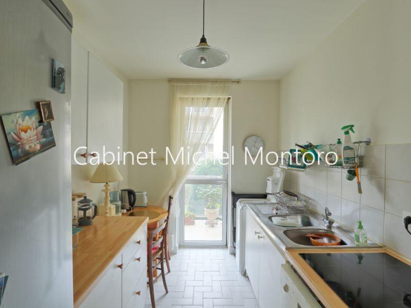 Venta  apartamento Saint germain en laye 575000€ - Fotografía 3