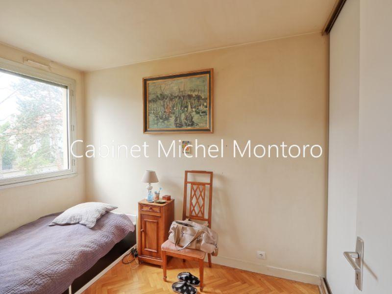Venta  apartamento Saint germain en laye 575000€ - Fotografía 6