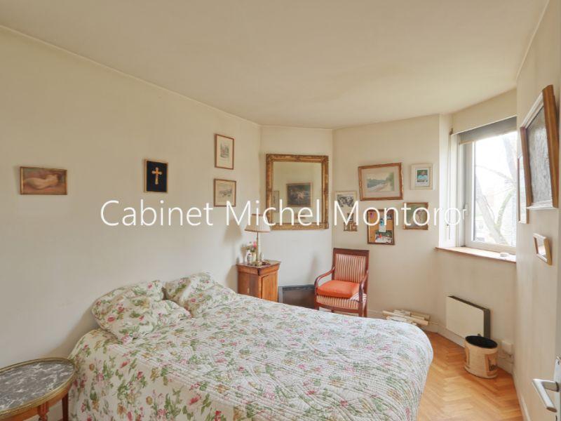 Venta  apartamento Saint germain en laye 575000€ - Fotografía 7