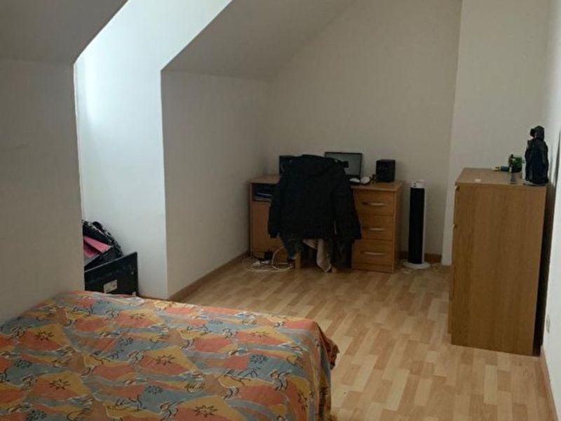 Vente maison / villa Buhy 309800€ - Photo 7