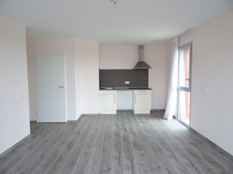 Vente appartement La tremblade 284850€ - Photo 3
