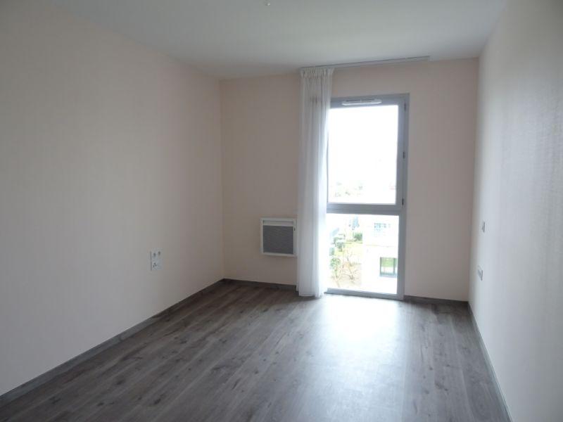 Vente appartement La tremblade 284850€ - Photo 4