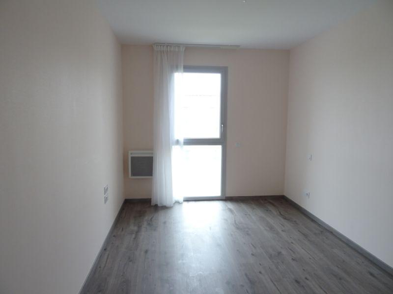 Vente appartement La tremblade 284850€ - Photo 5
