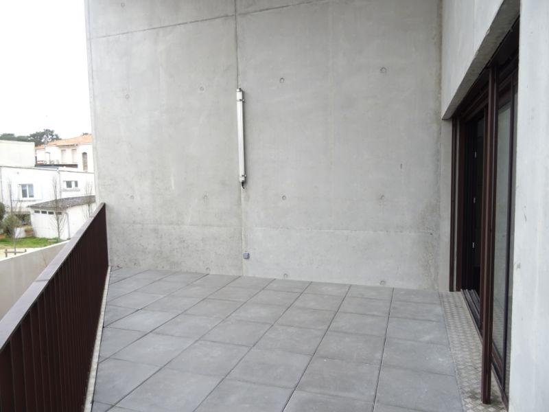 Vente appartement Saint palais sur mer 446250€ - Photo 3