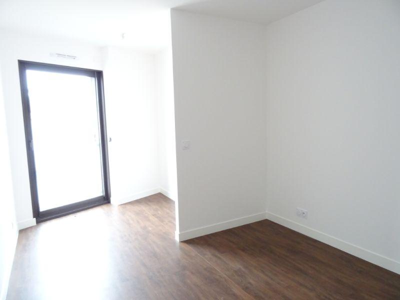 Vente appartement Saint palais sur mer 446250€ - Photo 4
