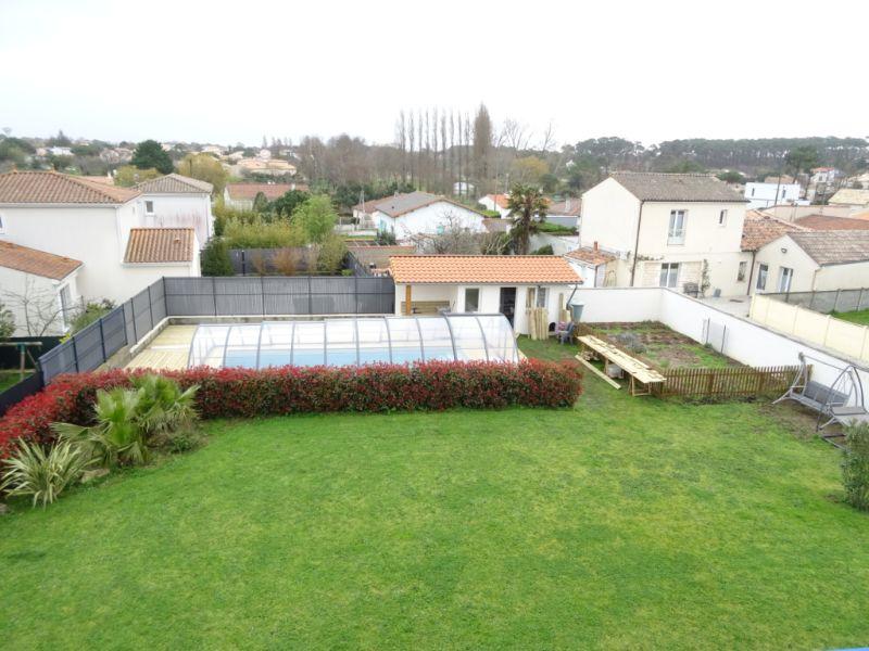 Vente maison / villa Saint palais sur mer 780000€ - Photo 1