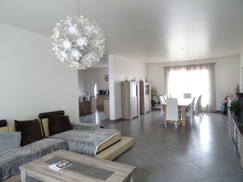 Vente maison / villa Saint palais sur mer 780000€ - Photo 3