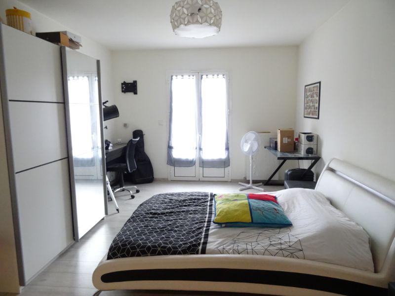 Vente maison / villa Saint palais sur mer 780000€ - Photo 6