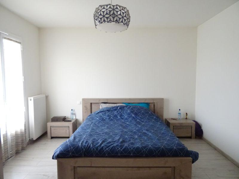 Vente maison / villa Saint palais sur mer 780000€ - Photo 7