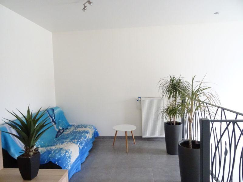 Vente maison / villa Saint palais sur mer 780000€ - Photo 9