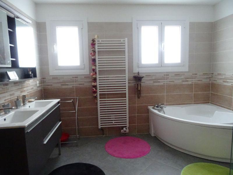 Vente maison / villa Saint palais sur mer 780000€ - Photo 10