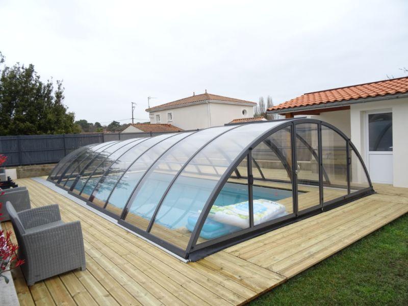 Vente maison / villa Saint palais sur mer 780000€ - Photo 12