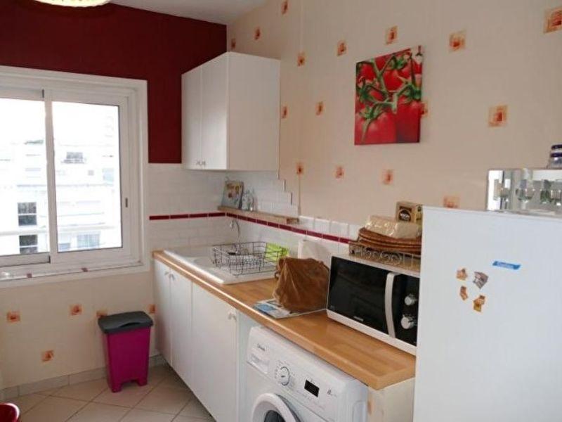 Sale apartment Royan 149100€ - Picture 2