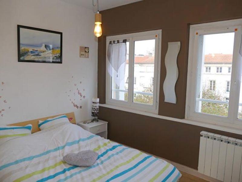Sale apartment Royan 149100€ - Picture 3
