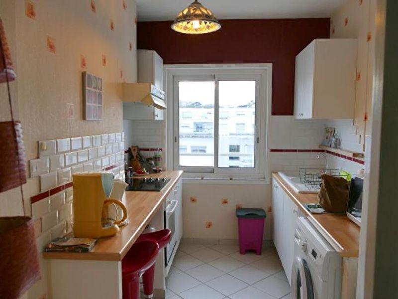 Sale apartment Royan 149100€ - Picture 4