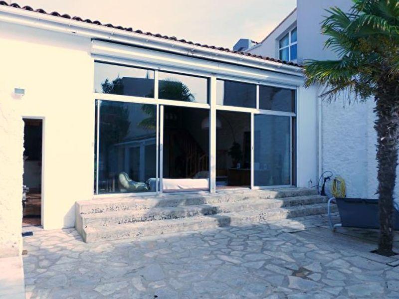 Sale house / villa Saint georges de didonne 462000€ - Picture 4