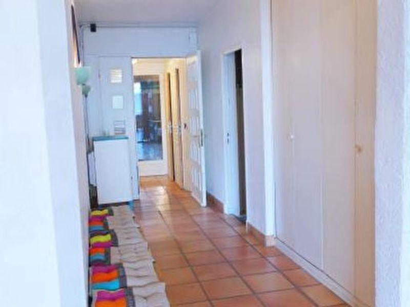 Sale house / villa Saint georges de didonne 462000€ - Picture 5
