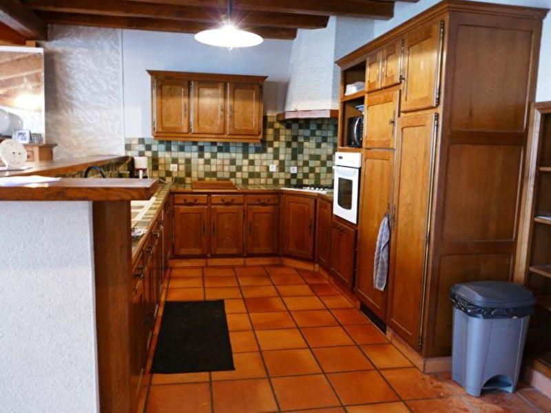 Sale house / villa Saint georges de didonne 462000€ - Picture 7
