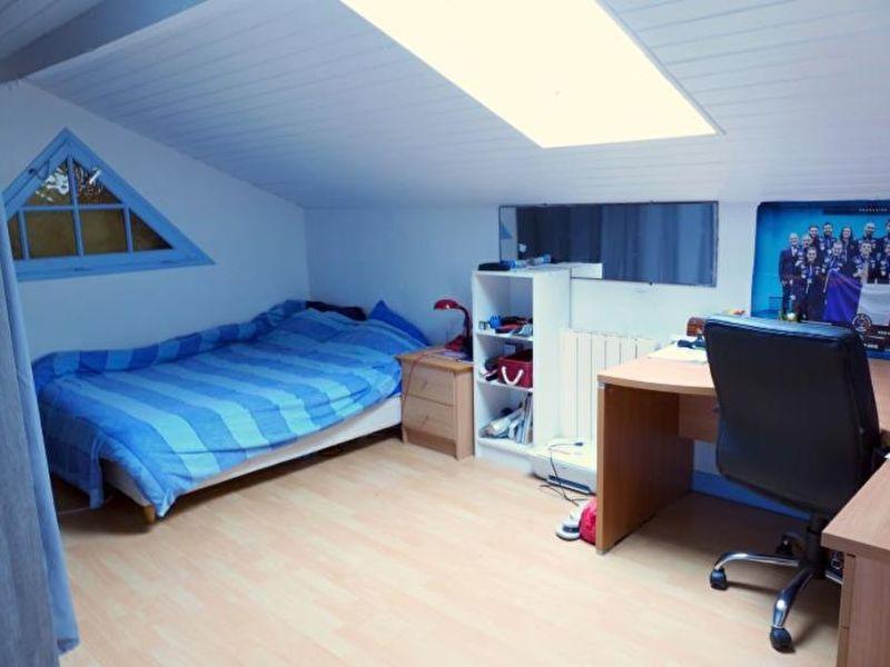 Sale house / villa Saint georges de didonne 462000€ - Picture 8