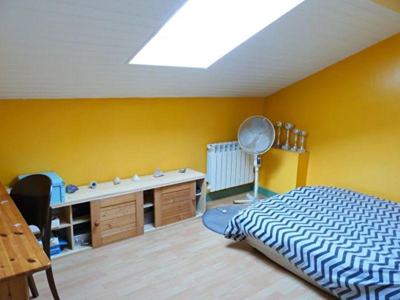 Sale house / villa Saint georges de didonne 462000€ - Picture 9