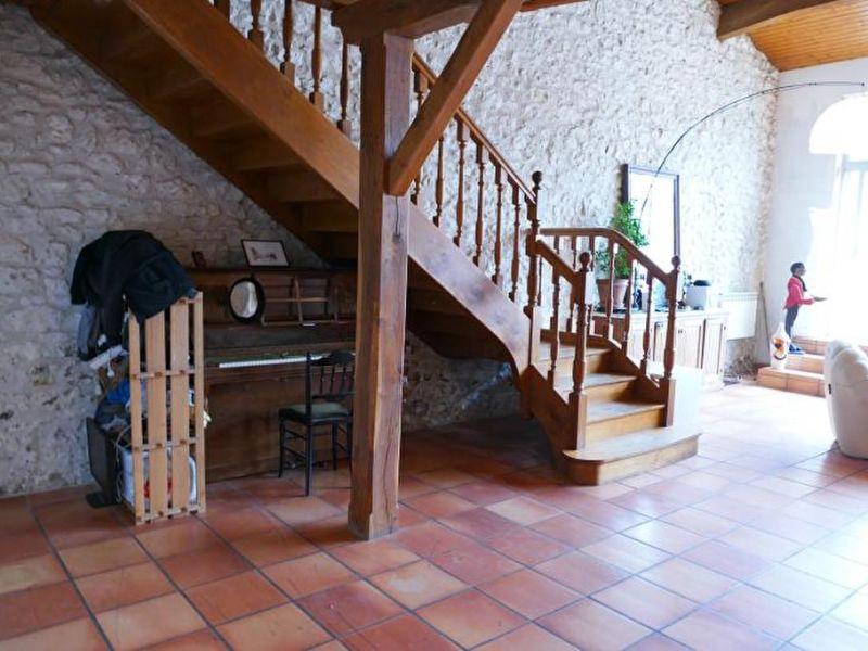 Sale house / villa Saint georges de didonne 462000€ - Picture 10