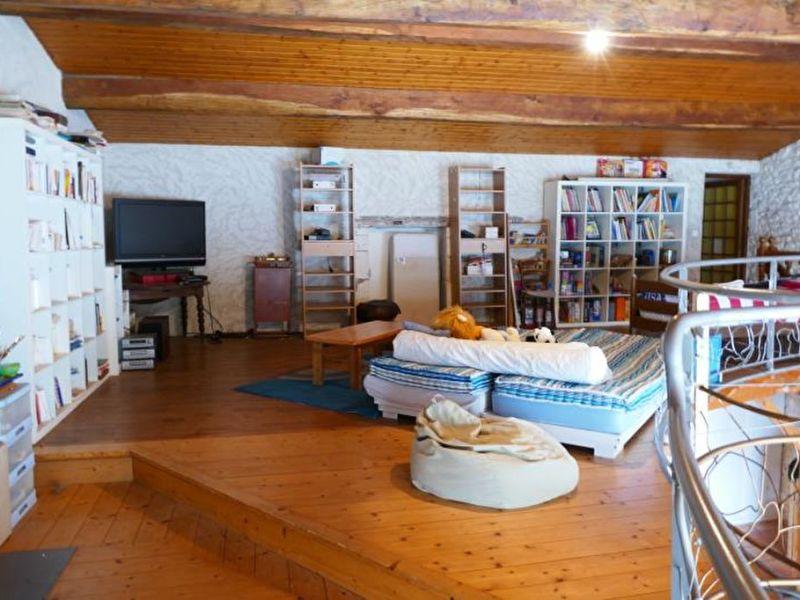 Sale house / villa Saint georges de didonne 462000€ - Picture 11