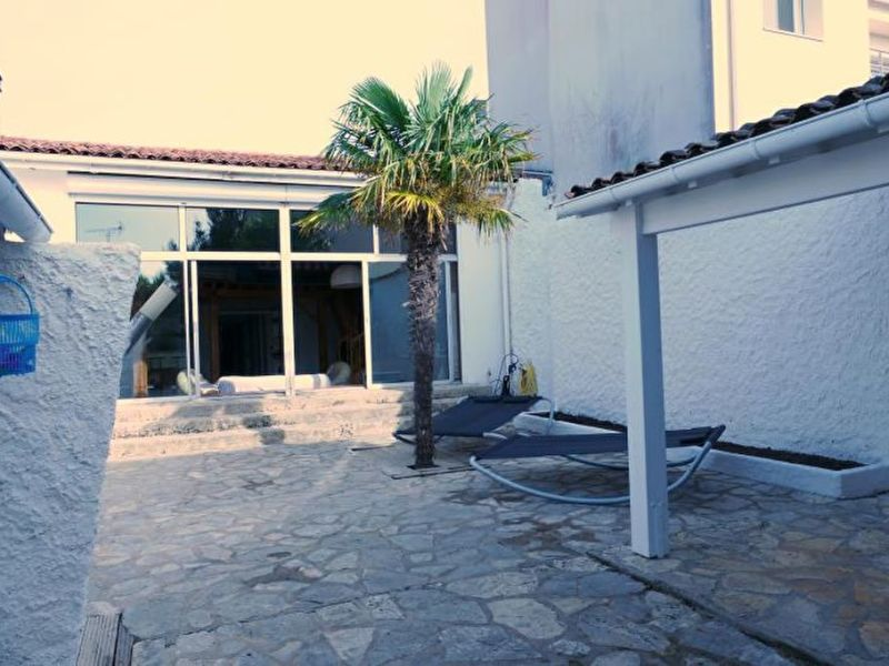 Sale house / villa Saint georges de didonne 462000€ - Picture 13