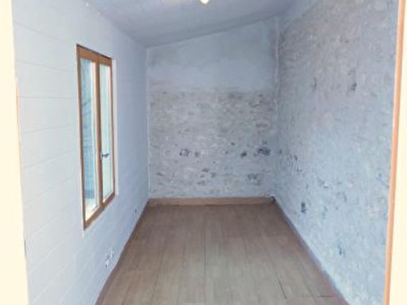Sale house / villa Saint georges de didonne 462000€ - Picture 14