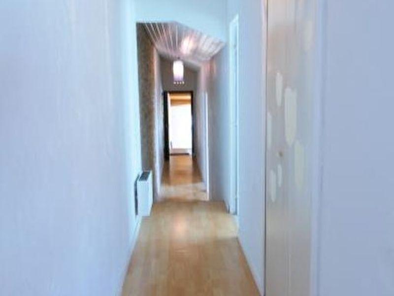Sale house / villa Saint georges de didonne 462000€ - Picture 15