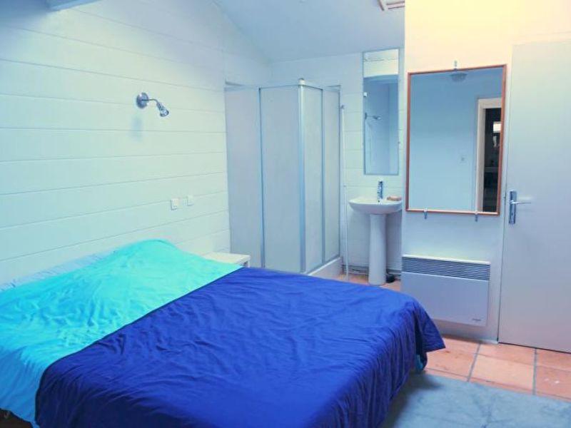 Sale house / villa Saint georges de didonne 462000€ - Picture 16